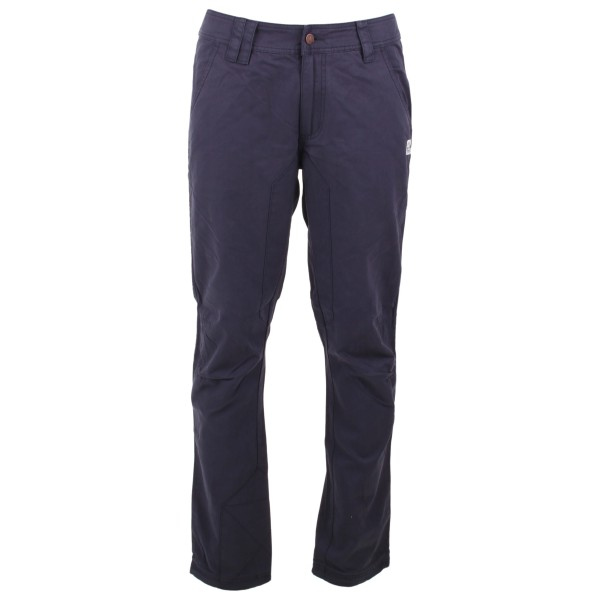 Maloja - OakridgeM. - Jeans
