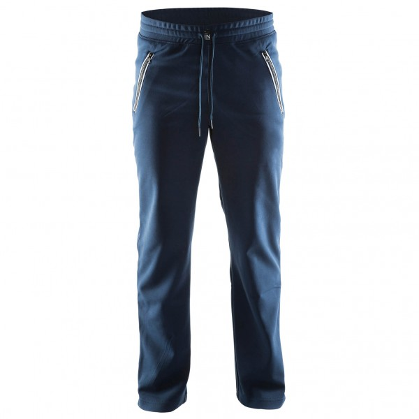 Craft - In-the-zone Sweatpants - Jean