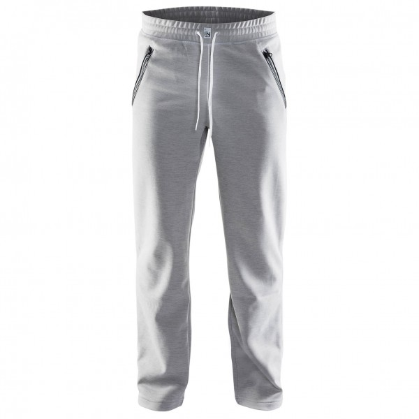 Craft - In-the-Zone Sweatpants - Farkut
