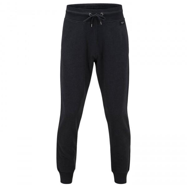 Peak Performance - Lite Pant - Jeans