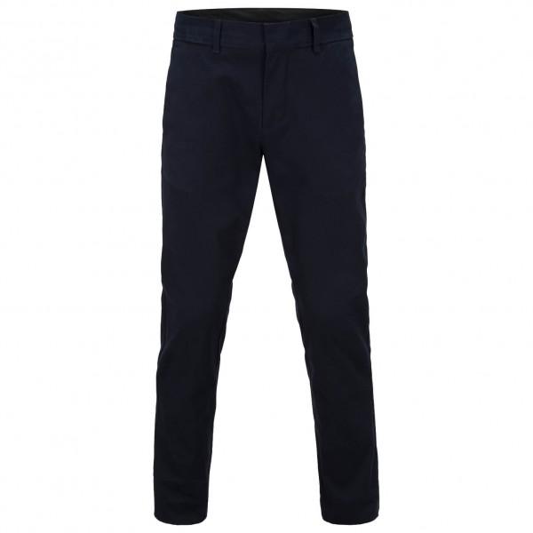 Peak Performance - Nash Chinos - Jeans