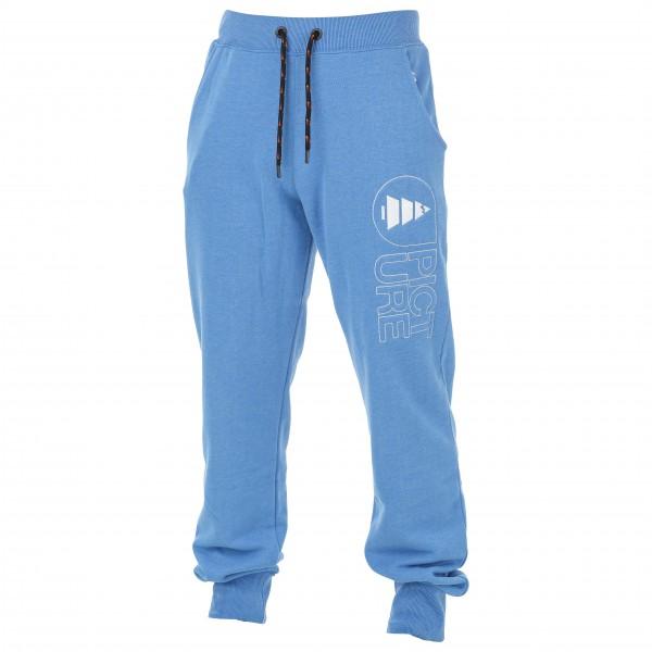 Picture - Duski - Jeans