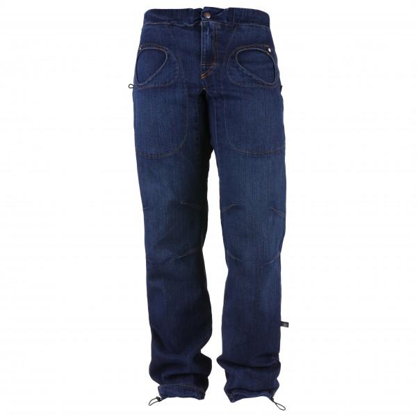 E9 - Rondo Denim - Jean