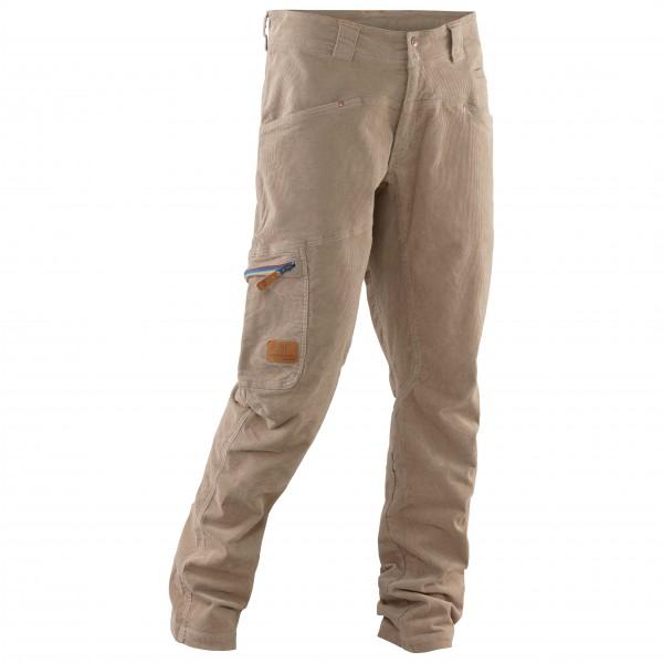 Elevenate - Après Cord Pants - Jean
