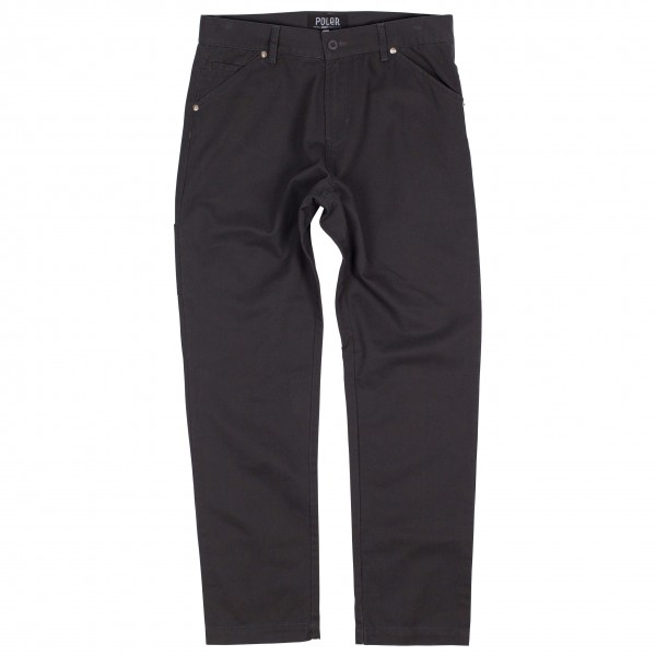 Poler - Backyard Pants - Farkut