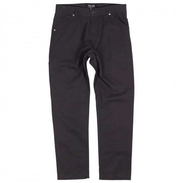 Poler - Backyard Pants - Jean