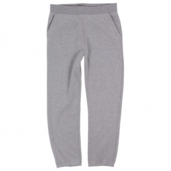 Poler - Bag It Fleece Pants - Jeans
