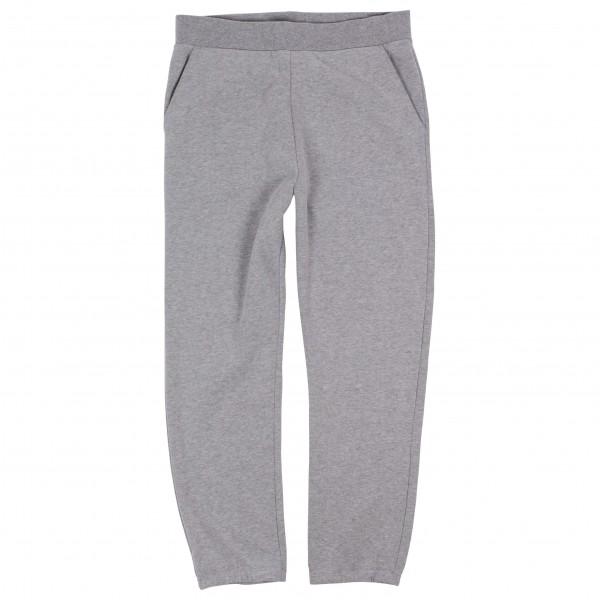 Poler - Bag It Fleece Pants - Farkut