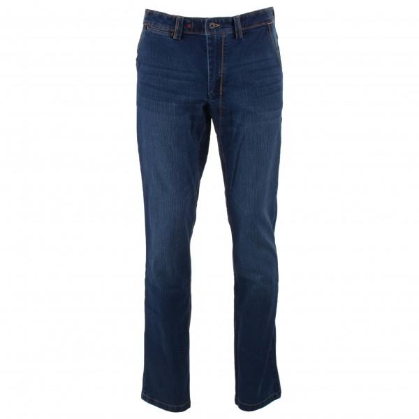 Montura - Grenoble Jeans Pants - Farkut