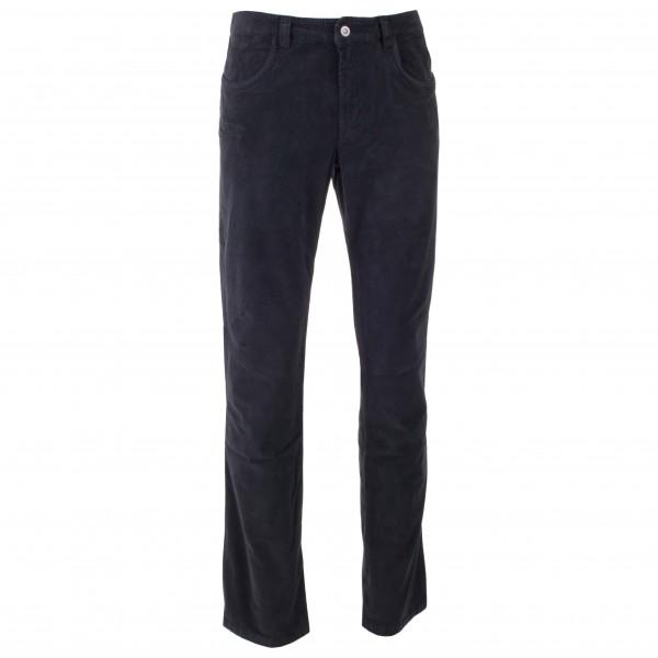 Montura - Wien Pants - Jeans