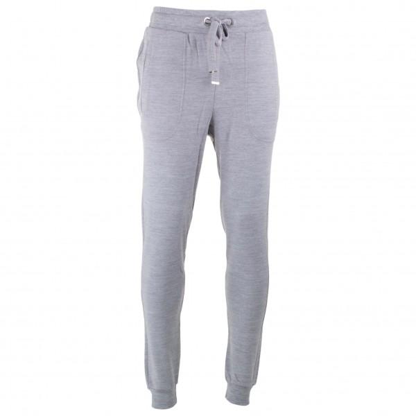 We Norwegians - Bjørke Pants Men - Jeans
