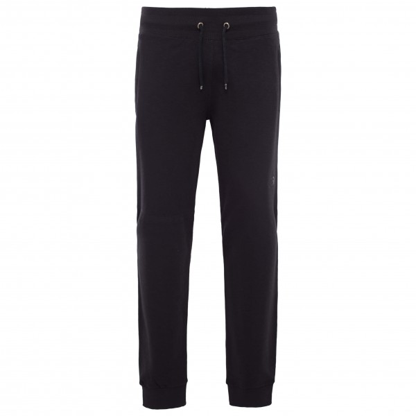 The North Face - Ampere Pant - Fleecehose