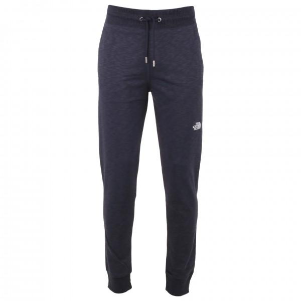 The North Face - NSE Fine Pant - Jogginghose