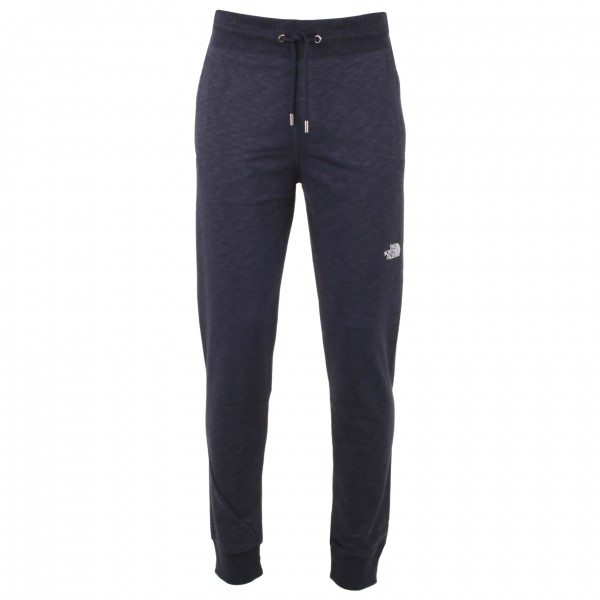 The North Face - NSE Fine Pant - Juoksuhousut