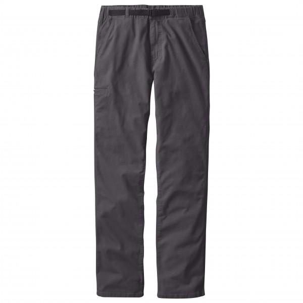 Patagonia - Cotton Gi III Pants - Jeans