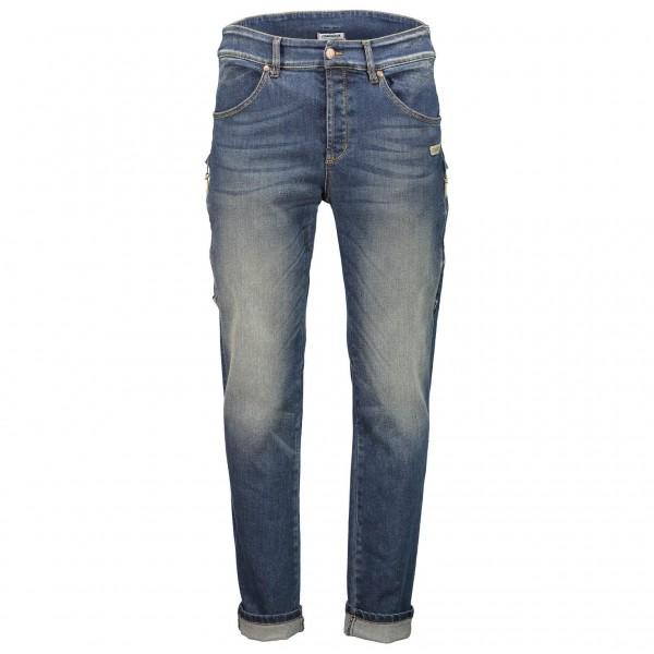 Maloja - BlutwurzM. - Jeans