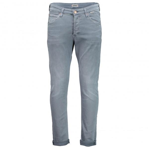 Maloja - VogtareuthM. - Jeans