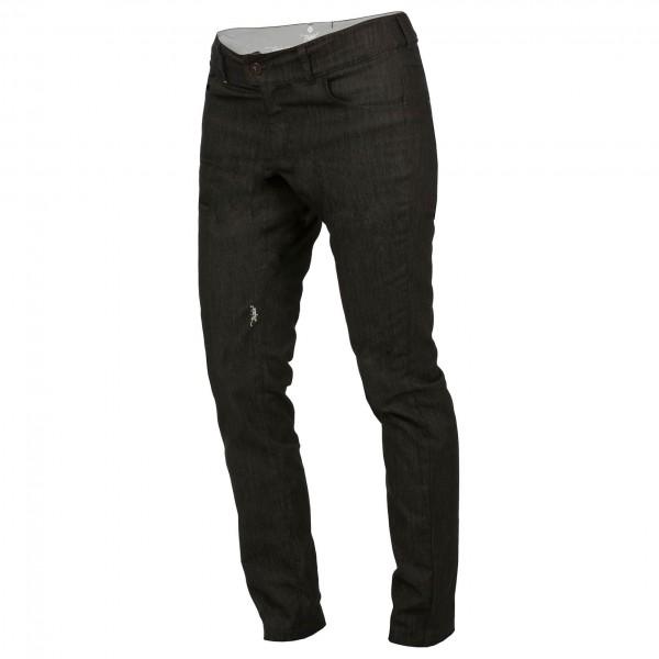 Triple2 - Buex Pant - Jeans
