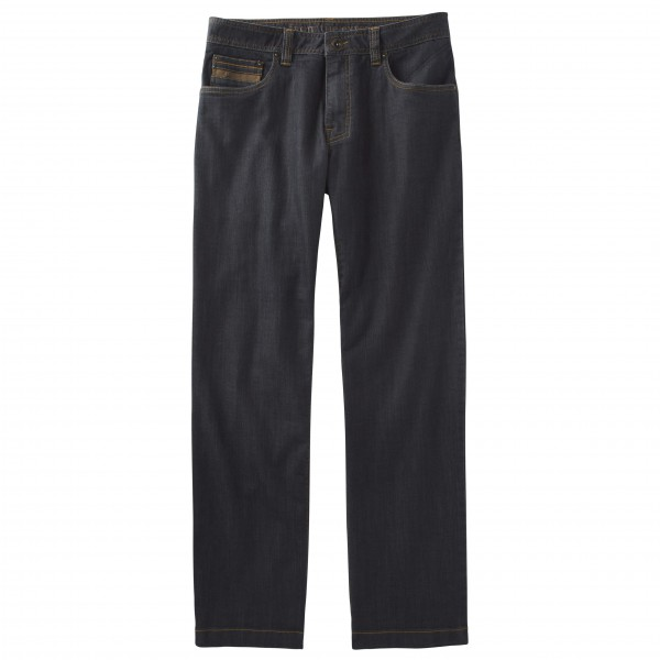 Prana - Wheeler Jean - Jeans