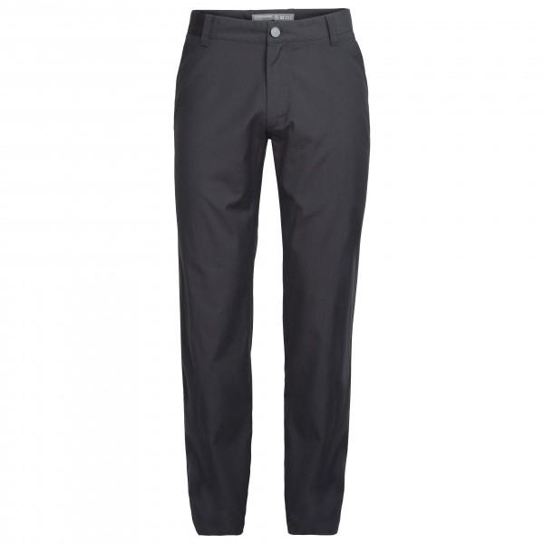 Icebreaker - Perpetual Pants - Jeans