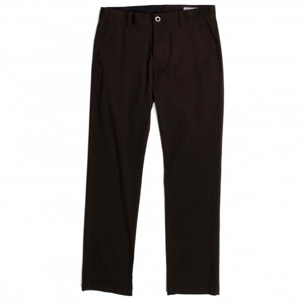 Volcom - Frickin Modern Stret - Jeans