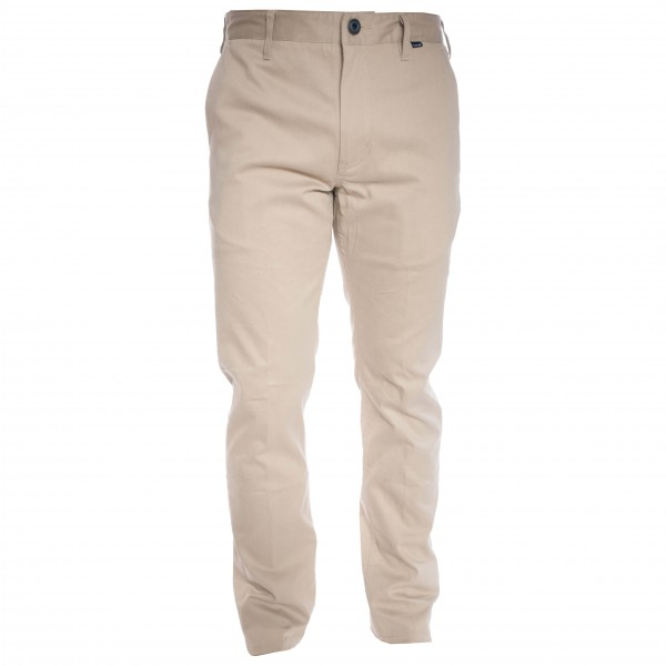 Hurley - Dri-Fit Worker Pant - Jeans