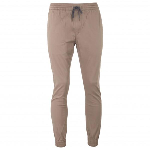 Volcom - Frickin Slim Jogger - Jeans