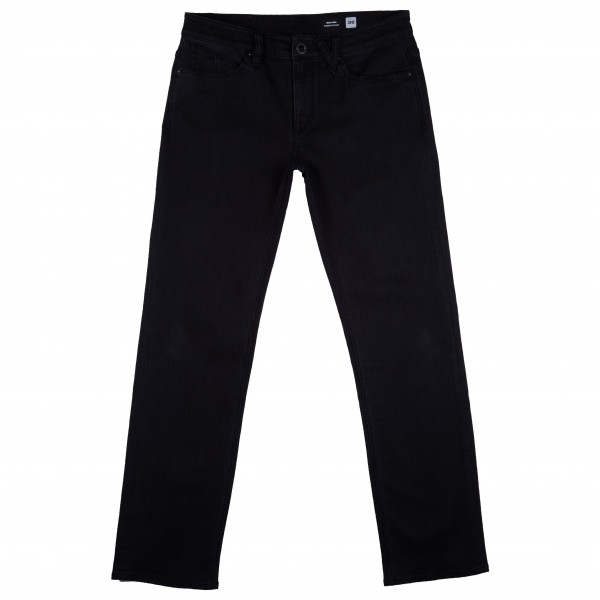 Volcom - Solver Denim - Jeans