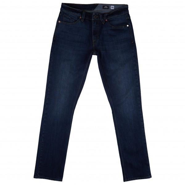 Volcom - Vorta Denim - Jeans