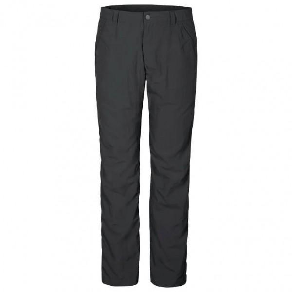 Jack Wolfskin - Kalahari Pants - Walking trousers