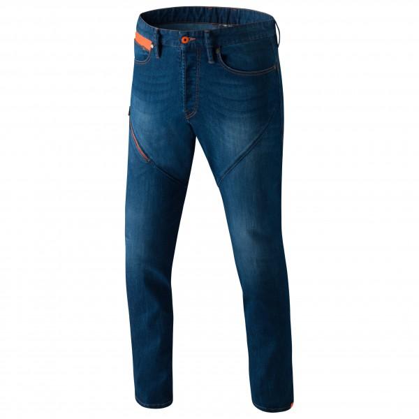 Dynafit - 24/7 Denim Pants - Farkut