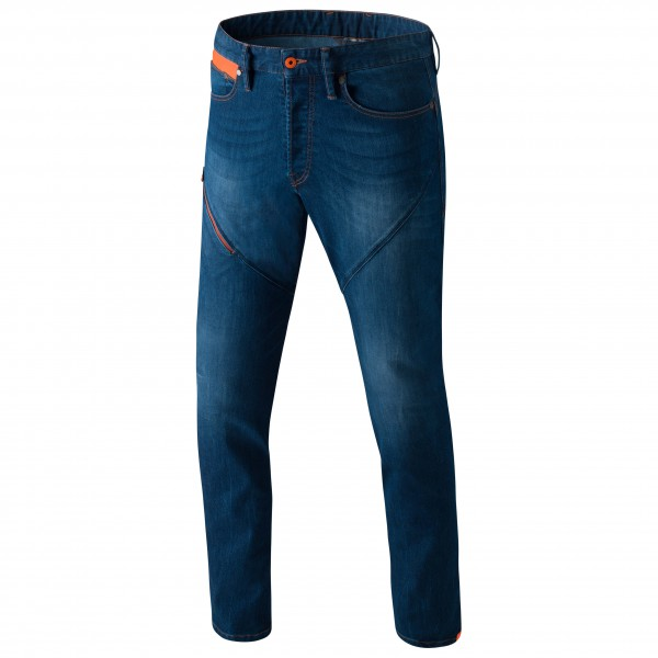 Dynafit - 24/7 Denim Pants - Jeans