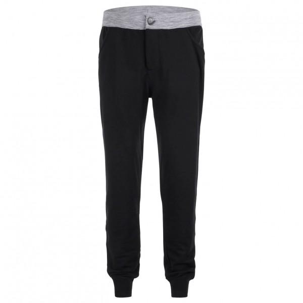 SuperNatural - Comfort Pant - Jeans