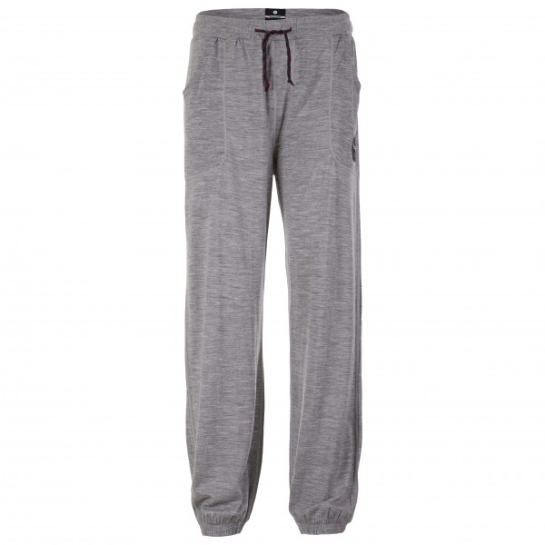 Pally'Hi - Extreme Chilling Pants - Tracksuit trousers