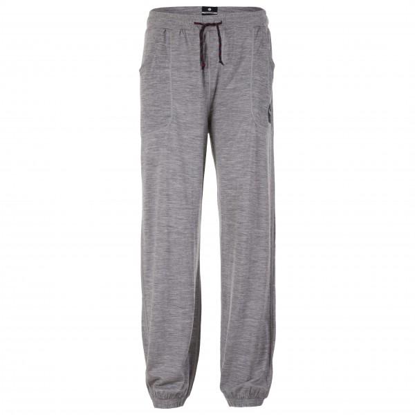 Pally'Hi - Extreme Chilling Pants - Träningsbyxor