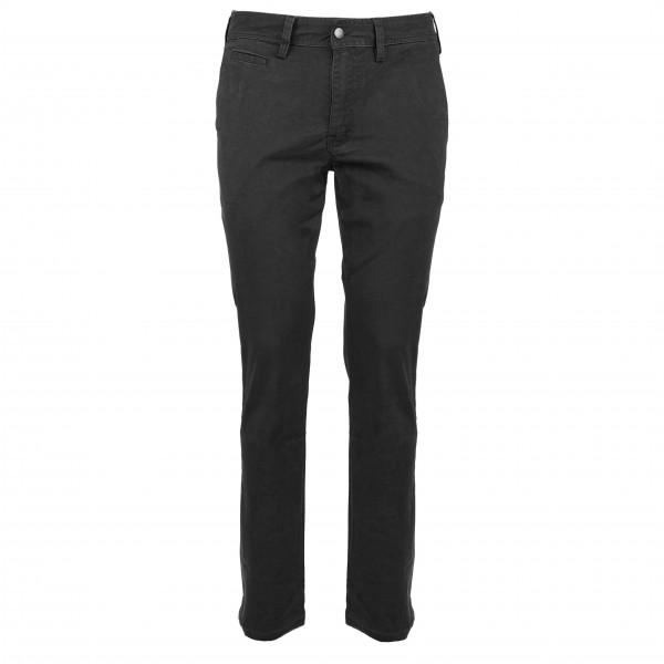 tentree - Oaken - Jeans