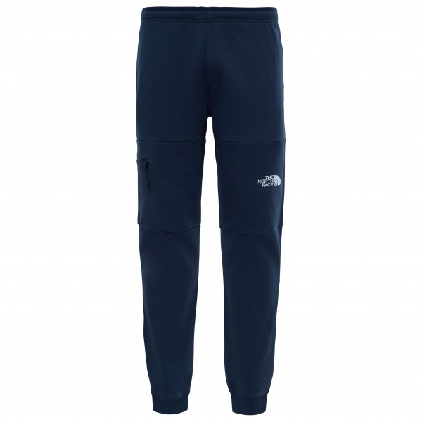The North Face - Z-Pocket Pant - Joggingshose - Pantalones de ocio