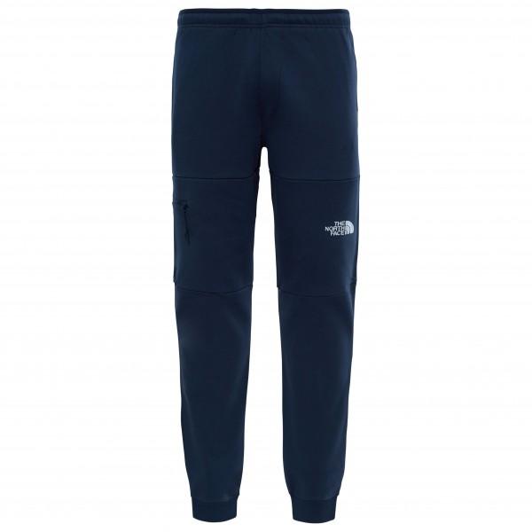 The North Face - Z-Pocket Pant - Joggingshose - Vapaa-ajan housut
