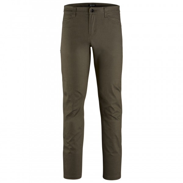 Arc'teryx - A2B Commuter Pant - Jeans