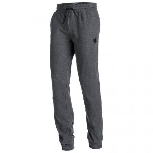 Mammut - Mammut Logo Boulder Pants - Bouldering pants
