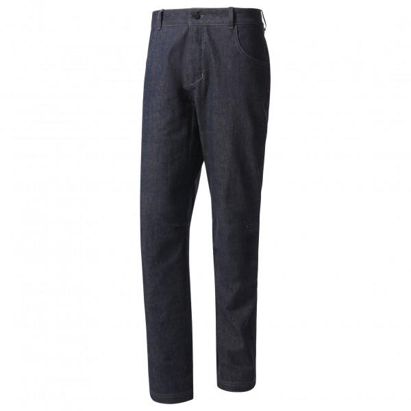 adidas - Terrex Climb The City Denim - Jeans