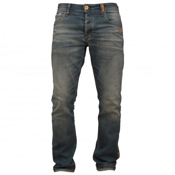 ABK - Urban Yoda Pant - Jeans