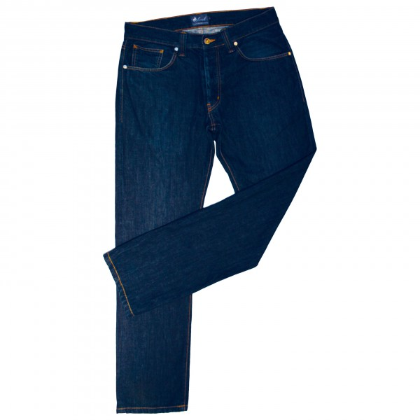 Local - Jeans Largo - Jeans