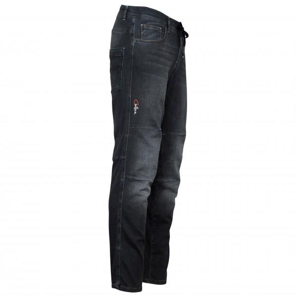 Chillaz - Couch Potatoe Pant - Jeans