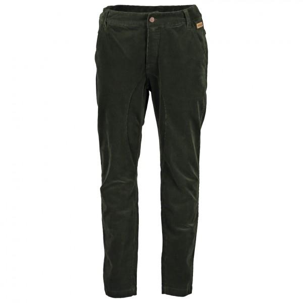 Maloja - HaderslevM. - Jeans