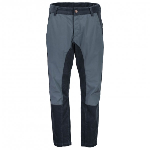 Maloja - OmahaM. - Jeans