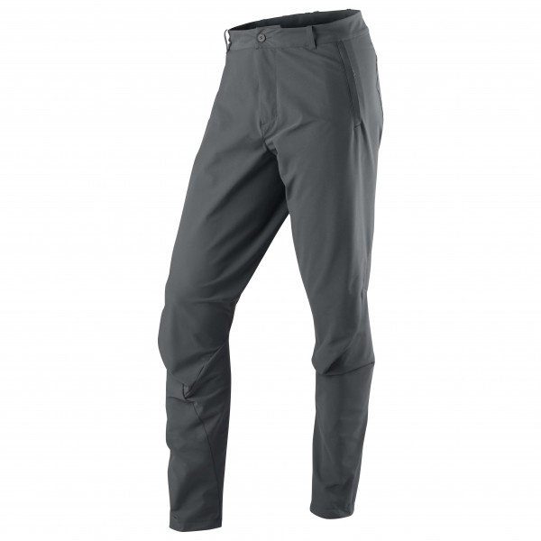 Houdini - Made To Move Thrill Twill Pants - Jeans