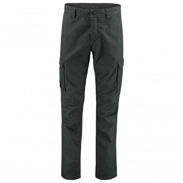 O'Neill - Janga Cargo Pants - Jeans