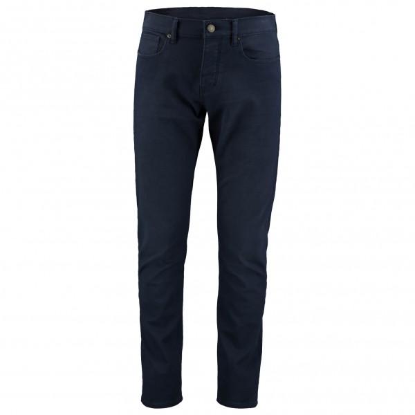 O'Neill - Stringer Pants - Jeans