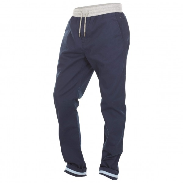 Picture - Bebop Pant - Jeans